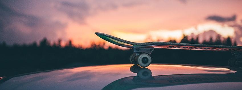 Skateboards Sale